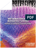 MetamaterialsManufacturingReport-May21_digital-reduced (1).pdf