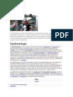 Epidemiología..docx