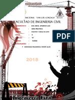 TERCERTA RPACTICA.docx