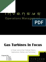 TURBO 1_2012_GTs-rev.A.pdf