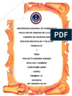 proyecto-genoma-humano (1)