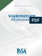 TUM - VADEMCUM 2015.pdf