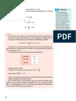 matematica-y-vida-cotidiana-i.pdf