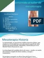 mesoterapia 1-1