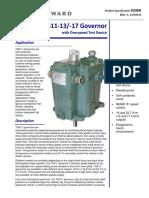 TG611‐13.pdf