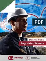 (Seg.m01.Semin) Seguridad Minera