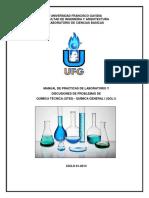 Manual de Laboratorio QTE0-QGL1 01-2013 (1)