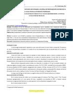 5C1_Argente_GICF_15.tumorapendice