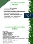 ASSOCIATIVISMO_1602016059