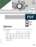 Guía Grupos funcionales.pdf