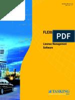 flexlm