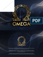 Omega Group Presentation
