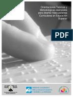 orientaciones-teoricas.pdf