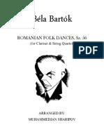 IMSLP360179-PMLP03387-Bartok_-_Clarinet_in_A.pdf