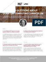 Ten_Questions-1 quamtum computing.pdf