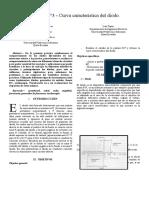 363119041-Informe-3-Curva-Del-Diodo.docx