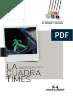 LA CUADRA_Gilmer Mesa.pdf
