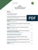 Daftar-Isi.pdf