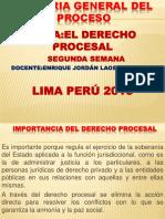 DR.EN DERECHO & CIENCIAS POLÍTICAS ENRIQUE JORDÁN LAOS JARAMILLO