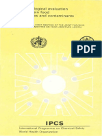 Toxicological Evaluation.pdf