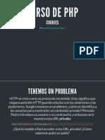 U57-U58.pdf