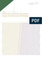 2018su.pdf