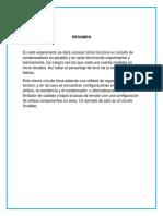 ASOCIACION-DE-CONDENSADORES.docx