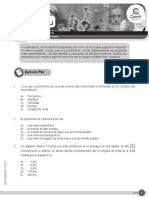 02 GUIA.pdf