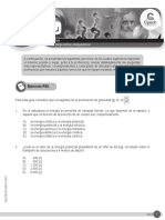 022 GUIA.pdf