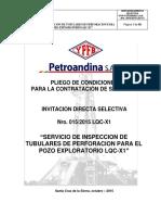 A.- Pliego de Condiciones.pdf