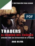 traders-el-camino-del-triunfo-ana-oliva-1.doc