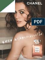 2019-04-01_British_Vogue