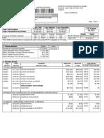 D0032234.pdf