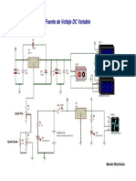 Diagrama Esquematico (5).PDF