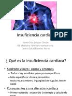 Insuficiencia Cardiaca DEF
