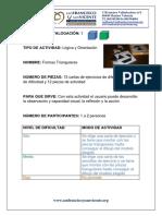 actividades-psioestimulantes-para-el-mayor-y-su-familia-1.pdf