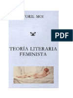 Moi Toril - Teoria Literaria Feminista.pdf