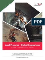dsi-mineria-y-construccion-de-tuneles-la.pdf