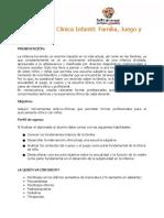 DIPLOMADO EN INFANIA (1).docx