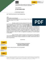 LP_12019ENAPU_CALLAO1_20190311_205142_935 (1).pdf