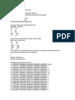 programa1.docx