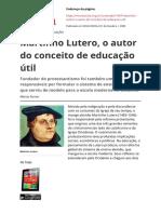 martinho-lutero-o-autor-do-conceito-de-educacao-util.pdf