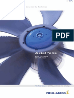 Catalogue_Axial_fans_main_catalogue_2016_00703770_EN_en.pdf