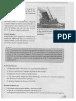 1era-Guerra-Mundial.doc