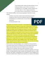 Naturalismo-Historicismo2016.doc