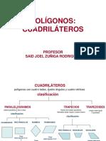 CUADRILATEROS PRECADETE 2018.pptx