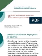 elenfoquedelmarcolgico-100723165051-phpapp02
