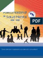 politicasaludmental.pdf