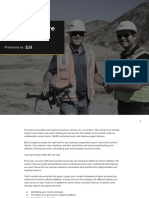 3DR - Drone Software Buyer's Guide.pdf