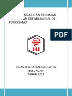 Cover Mba Kasma